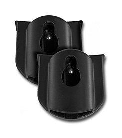 Contours® Britax Infant Car Seat Adapter