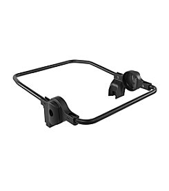 Contours® Graco Click Car Seat Adapter