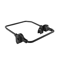 Contours® Graco Click Connect Infant Car Seat Adapter