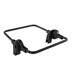 Contours® Chicco KeyFit Infant Car Seat Adapter
