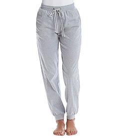 KN Karen Neuburger Pajama Joggers