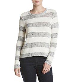 Splendid® Light-Weight Sweater