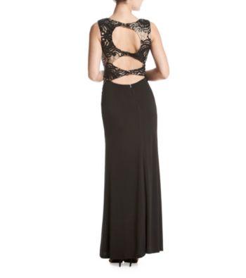 Bergners Prom Dresses 81