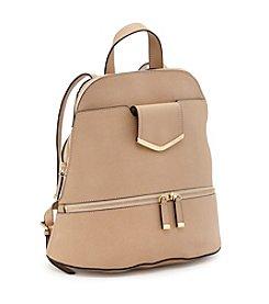 Calvin Klein Saffiano Backpack
