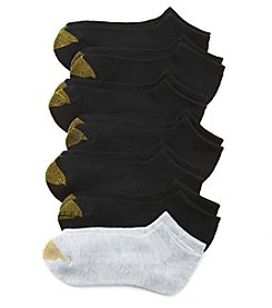 GOLD TOE® 7-Pack Sport Socks