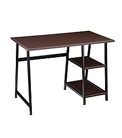 Southern Enterprises Austin Writing Desk