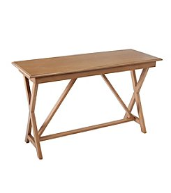 Southern Enterprises Biloxi Console Desk