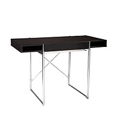 Southern Enterprises Brayton Desk
