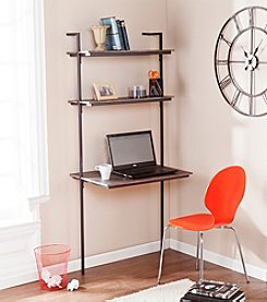 Holly & Martin Haeloen Wall Mount Desk