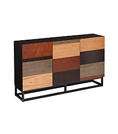 Southern Enterprises Harvey Credenza