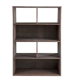 Holly & Martin Haza Shelf