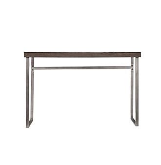 nolan console table
