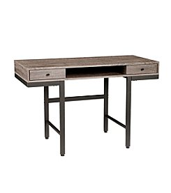 Southern Enterprises Ranleigh Writing Desk