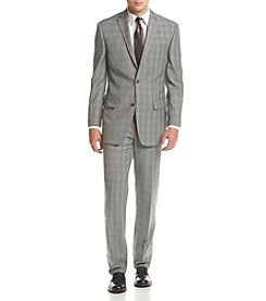 Michael Kors® Men's Check Suit