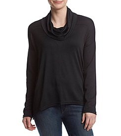 Jones New York® Cowl Neck Sweater