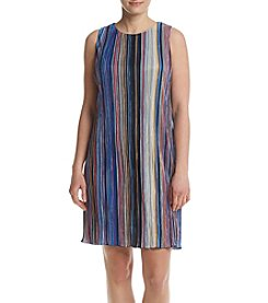 Ronni Nicole® Shift Dress