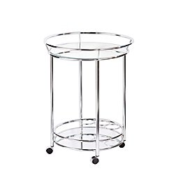 Southern Enterprises Cressida Bar Cart