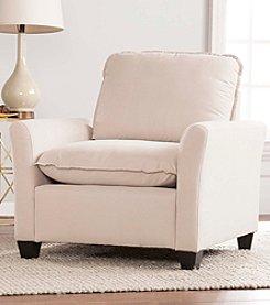 Southern Enterprises Croyland Chair