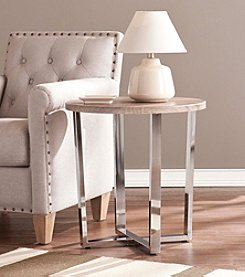 Southern Enterprises Elements End Table