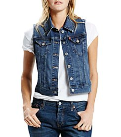 Levi's® Authentic Vest