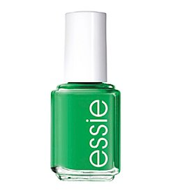 essie® On The Road Nail Polish