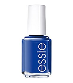 essie® All The Wave Nail Polish