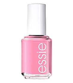 essie® Backseat Babies Nail Polish