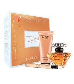 Lancome® Tresor® Gift Set (A $114 Value)