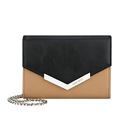 Nine West® Table Treasures Triple Threat Wristlet