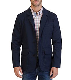 Nautica® Men's Coast Blazer