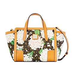 Dooney & Bourke® Small Shopper