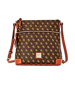 Dooney & Bourke® Gretta Crossbody