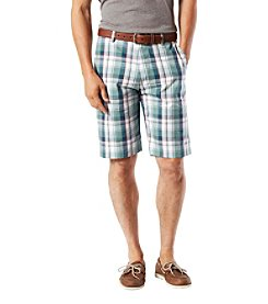 Dockers® Men's Jones A Good Shorts