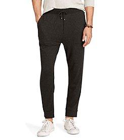 Polo Ralph Lauren® Men's Modal-Pima Joggers