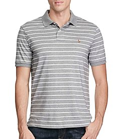 Polo Ralph Lauren® Men's Short Sleeve Standard M2 Shirt
