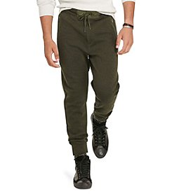 Polo Ralph Lauren® Men's Hybrid M3 Pants