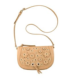 Nine West® Evelina Crossbody
