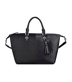 Nine West® Face Forward Satchel