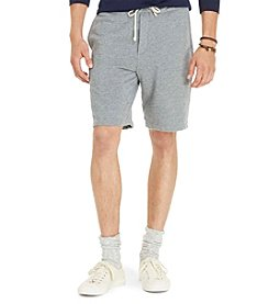Polo Ralph Lauren® Men's French Terry Shorts