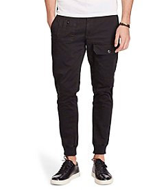 Polo Ralph Lauren® Men's Straight Fit Defender Cargo Pants