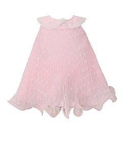 Bonnie Jean® Baby Girls' Sleeveless Float Dress