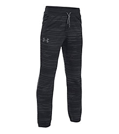 Under Armour® Boys' 8-20 Sportstyle Jogger Pants