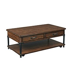 Broyhill® Saluda Cocktail Table