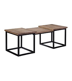 Broyhill® Martense Street Cocktail Table