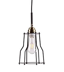 Holly & Martin Stylo Pendant Light