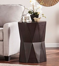 Southern Enterprises Tremont Accent Table