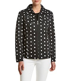 Studio Works® Print Sport Jacket