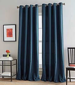 Peri Home® Beckett Window Curtain