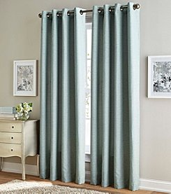 Peri Home® Corrisa Energy Efficient Window Curtain
