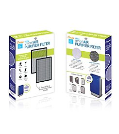 Crane smartAIR Purifier HEPA Filter